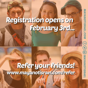 refer-your-friends-2