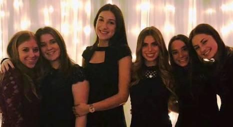 chabad girls