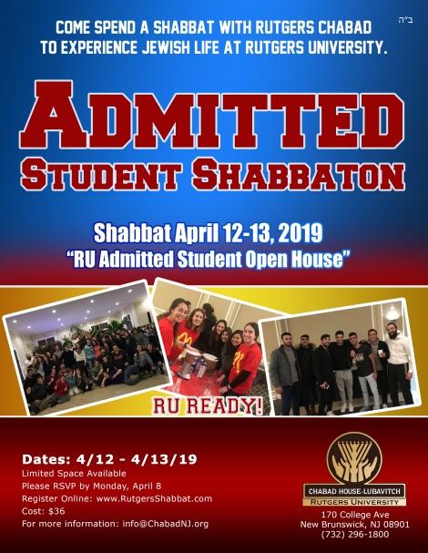 Shabbato2019